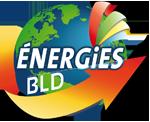 Energies BLD